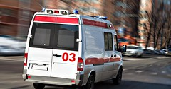 .jpg (vestidetalno) Tags: car services aidfirst ambulance emergency accident rescue siren motion medicine urgent care healthcare road speed transportation street help assistance danger red fast quick trouble vehicle blur medical roads sirens hurry city illness service safety serious