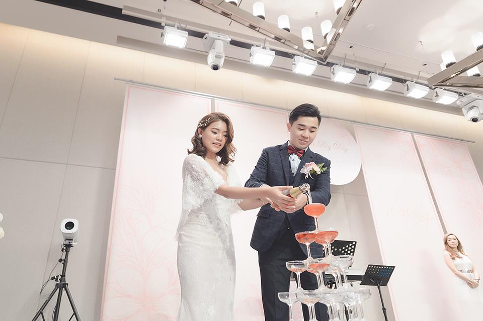 台南婚攝-大員皇冠假日酒店-035