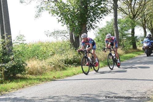 Omloop der Vlaamse gewesten (371)