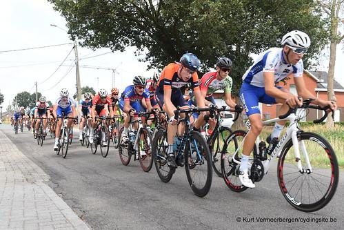 Omloop der Vlaamse gewesten (151)