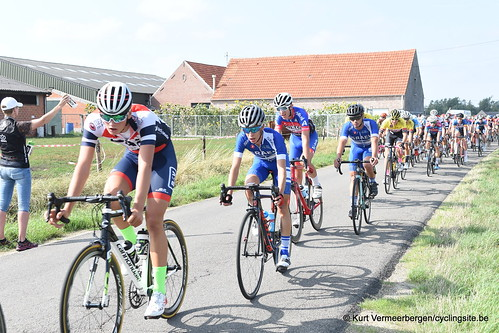 Omloop der Vlaamse gewesten (471)