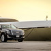 "2018-cadillac-escalade-review-dubai-uae-carbonoctane-3 • <a style=""font-size:0.8em;"" href=""https://www.flickr.com/photos/78941564@N03/44118518701/"" target=""_blank"">View on Flickr</a>"