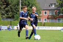 Feriencamp Halstenbek 07.08.18 - c (8) (HSV-Fußballschule) Tags: hsv fussballschule feriencamp halstenbek vom 0608 bis 10082018