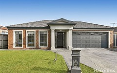 11 Falmouth Rd, Narre Warren South VIC