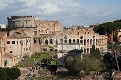 Colosseo_39