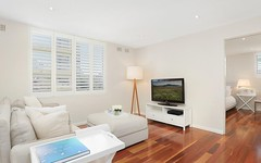 51/100 High Street, North Sydney NSW