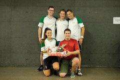 uhc-sursee_sursee-cup2018_plausch-ohne_rang4