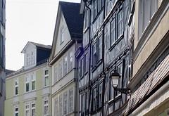 In Wetzlar/Hessen/Germany (08/2018) (Migathgi) Tags: wetzlar 2018 altstadt migathgi hessen