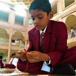20180824 - Rakhi Making Competition (NGP) (3)