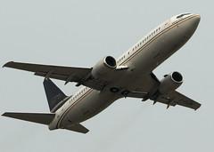 C-FLEN_737-4K5_FLE_CYXX_7075 (Mike Head -Jetwashphotos) Tags: boeing 737 737400 7374k5 f8 fle flairairlines yxx cyxx abbotsfordairport bc britishcolumbia canada westerncanada westernregion