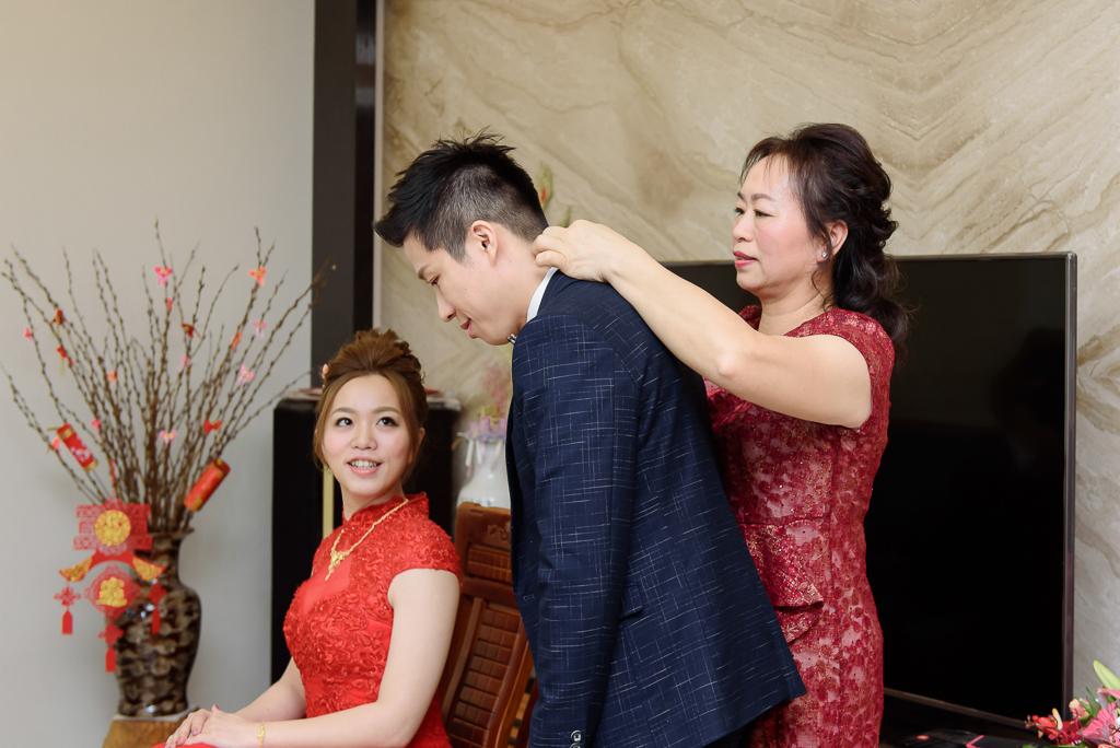 Wedding-0252