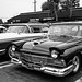 Ford Fairlanes