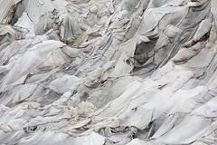 Texture #1 (Marcel Cavelti) Tags: mk34722bearb texture structure ice glacier rhonegletscher gletscher global snow climatechange clima alps swiss switzerland