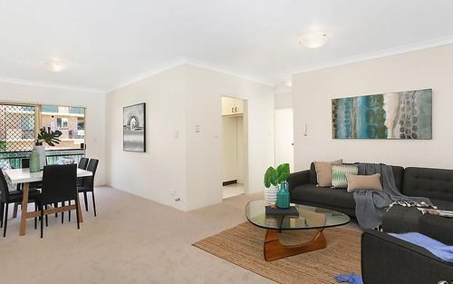 3/17 Mill St, Carlton NSW 2218