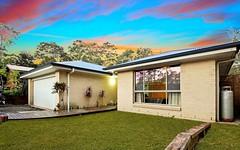 14 Christiansen Avenue, Old Erowal Bay NSW