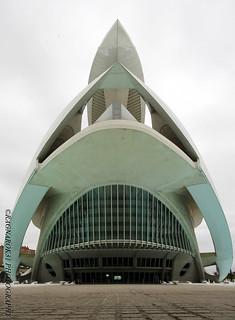 Valencia_MuseoDeLasCiencias_062