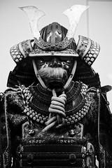 北陸道 越前国#11 (小川 Ogawasan) Tags: armor samurai samourai bushido buke warrior kabuto samouraï 侍 bushi 武士 日本の歴史