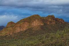 IMG_2696 (wNG555) Tags: 2012 arizona apachetrail superstitionwilderness canoneos400drebelxti phoenix fav25