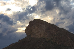 IMG_2689 (wNG555) Tags: 2012 arizona apachetrail superstitionwilderness canoneos400drebelxti fav25 phoenix