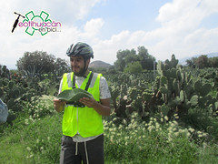 Ruta Arqueologica 26-Agosto-2018 (Teotihuacanenbici) Tags: teotihuacan teotihuacanenbici teotihuacanenbicicleta tourteotihuacan pedaleateotihuacan pyramidofthesun bicitourteotihuacan