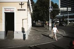 pulestee (gato-gato-gato) Tags: 35mm asph baltikum ee estland estonia europe iso400 ilford kesklinna ls600 latvia leica leicamp leicasummiluxm35mmf14 leicasummiluxm35mmf14asph lettland litauen lithuania mp messsucher noritsu noritsuls600 strasse street streetphotographer streetphotography streettogs summilux wetzlar adventure analog analogphotography aspherical baltic believeinfilm black classic film filmisnotdead filmphotography flickr gatogatogato gatogatogatoch holidays homedeveloped manual mechanicalperfection rangefinder streetphoto streetpic tobiasgaulkech travel vacation white wwwgatogatogatoch harjumaakond manualfocus manuellerfokus manualmode strase onthestreets mensch person human pedestrian fussgänger fusgänger passant
