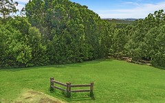 Lot 7, 19 TEAK Road, Federal NSW
