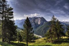 Monte Rotta