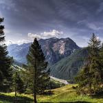 Monte Rotta thumbnail