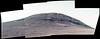Opportunity Rover Sol 4707 [MER-B] (TerraForm Mars) Tags: opportunity rover sol 4707 merb mars nasajpl