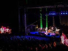 IMG_5660 (clearwatersummer) Tags: 2018 clearwatercasino countrymusic dwightyoakam livemusic promosa suquamish suquamishwa bainbridgeisland clearwateramphitheatre jpatzerphotography