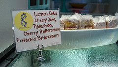 2018.09.07 ButterCream BakeShop, Washington, DC USA 06037