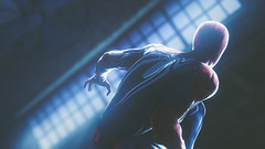 Marvel's Spider-Man (CHRISinSESSION) Tags: spiderman spidermanps4 ps4share ps4 pro sony avengers marvel suit newyork 2018 classic comic comicbook videogame 4k hdr photomode games game screenshots screenshot gamescreenshots gamescreens digital art realism beautiful virtualphotography videogames screencapture societyofvirtualphotographers