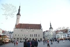 Tallinn_2018_002
