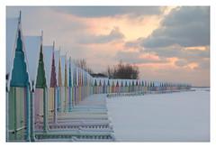 294A4392-Edit.jpg (merseamillsy) Tags: snowbeachhuts winter