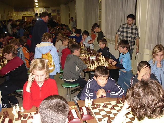 2. turnir Šentrupert 004
