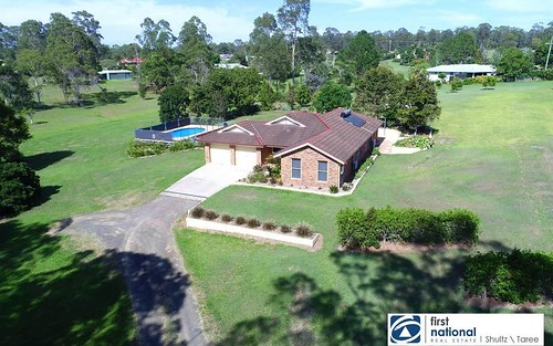 101 Woola Road, Taree NSW