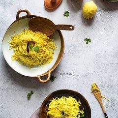 Brown Rice Lemon Vermicelli (Nessy Samuel Photography) Tags: freelancefoodphotographer londonphotographer watfordfoodphotographer nikoneurope vegetarian foodphotography hertfordshire nessysamuelphotogrphy india stilllife elumicch brownricelemonvermicelli lemon indianfoodstyling foodphotographer foodstyling freelancephotographer london nessysamuelphotography watford watfordphotographer indianfood southindianfood tamilfood womeninphotography elumichaisevai tamilnadu indianfoodphotographer
