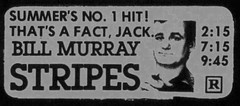 """That's a fact, Jack"" / ""That's the fact, Jack"" (The Mandela Effect Database) Tags: thatsafactjack thats the fact jack murray stripes quote mandela mandala mandelaeffect residual research residue proof print news newspaperscom newspapers"