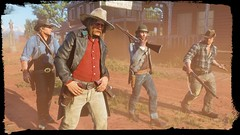 Red-Dead-Redemption-2-180918-015