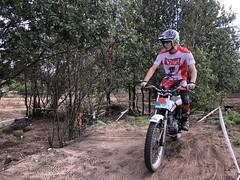 IMG_1829 (Remy Janssen) Tags: trial trials classic motorclub arnhem plonkers pleasure 2018 bsa matchless ajs norton twinshock honda yamaha motortrial eurocup ctn