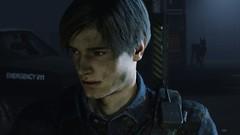 Resident-Evil-2-200918-021