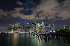 Downtown-4531 (mikegreen78) Tags: usa america apple big bigapple city new newyork states united unitedstatesofamerica urban yankees york