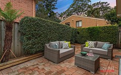 4/16 Handley Avenue, Thornleigh NSW