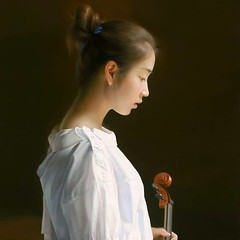 Tan Jianwu  (20) (skaradogan) Tags: tan jianwu