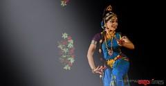 Kannada Times _ Prateeksha Kashi _Photos-Set-2 67
