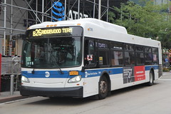 IMG_1786 (GojiMet86) Tags: mta nyc new york city bus buses 2015 xd40 7290 b26 fulton street dekalb avenue