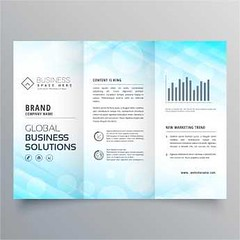 free vector Global Business Saluttion flyer template (cgvector) Tags: a4 abstract blank book booklet brochure business catalog clean collection color company concept corporate cover creative decoration design document editable flyer flyertemplate folder geometric global headline infographics layout leaflet magazine marketing mega pack page popular poster presentation print promotion publication publisher saluttion sample set simple style template textbook trend triangles vector white