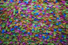 Centro Cultural Metropolitano (andrearaujo0) Tags: universidadandinasimónbolívar simónbolívar comunidadandina universidadandina universidad cotopaxi volcán paisaje paisagem naturaleza nature natureza arqueologia teleférico carondelet cor color colour bright vacation vacaciones férias nikon d5300 dslr xiaomi mi redmi2pro redmi nikond5300 nikkor