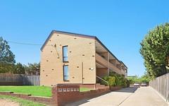 4/27 Mowatt Street, Queanbeyan NSW