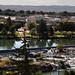 Hotel View, Idaho Falls